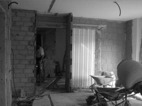 Casa ac 002
