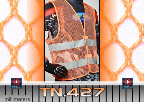 TN 427 Used in Safety Vest