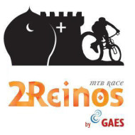 2 Reinos MTB Race by GAES 2017