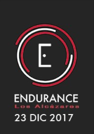 Run Series- Los Alcazares