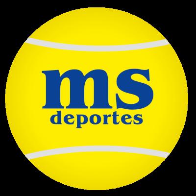 MS Deportes