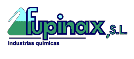 Fupinax