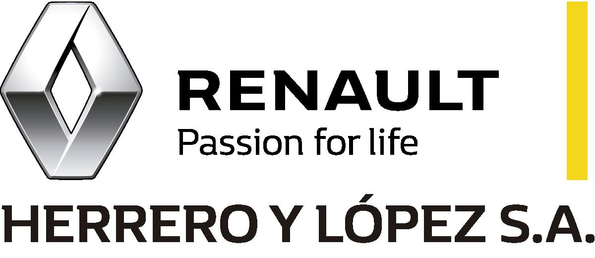 Renault Herrero y López, S.A.