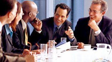 Основные функции менеджера по продажам