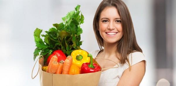 Чем полезны тушеные овощи