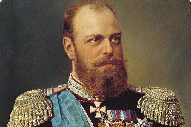 Знаменитые люди о географическом положении россии