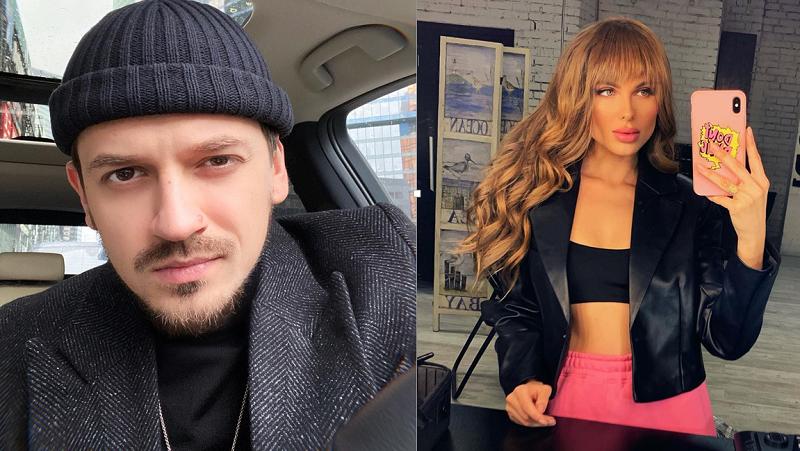 Мишу Марвина и Ханну задержала португальская полиция
