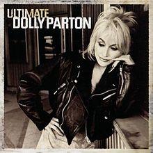 Dolly parton titties