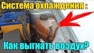 Мужское / Женское - Круто тыпопал наTV! Выпуск от11.11.2016
