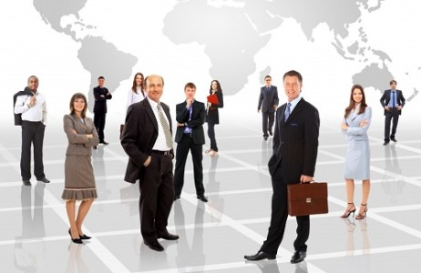 Открыть агентство по трудоустройству