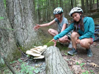 Bike Girls!