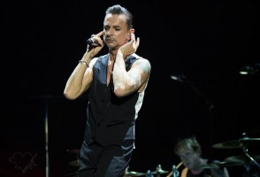 Depeche Mode pic #614808