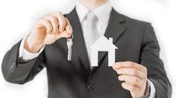 Как сдать квартиру посуточно через агентство