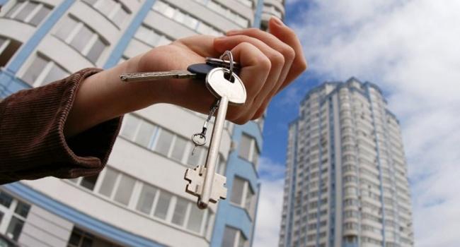 Как выгодно снять квартиру
