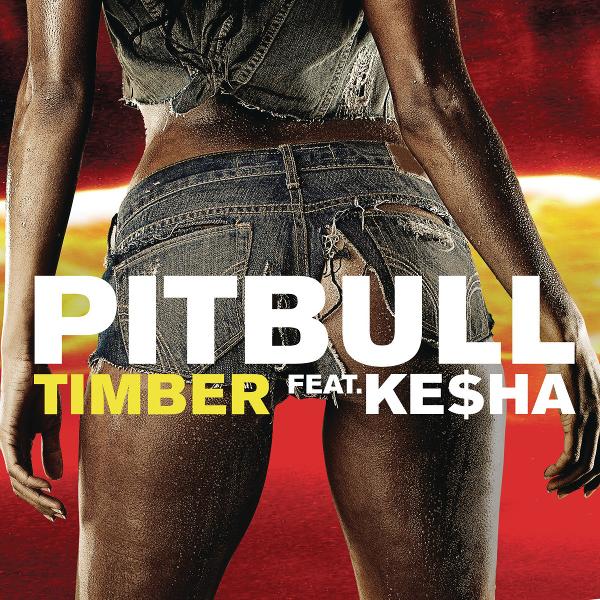 Pitbull ft kesha timber download