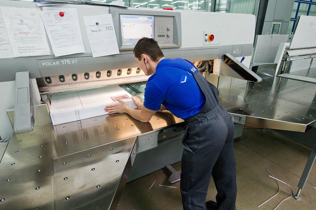 Бизнес план производство мебели на заказ