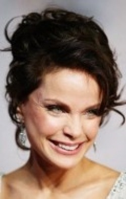 В главной роли Актриса, Продюсер Сигрид Торнтон, фильмографию смотреть онлайн.