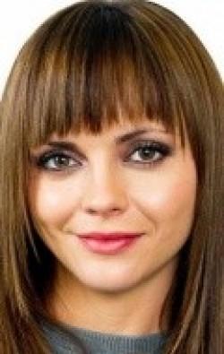 В главной роли Актриса, Продюсер Кристина Риччи, фильмографию смотреть .