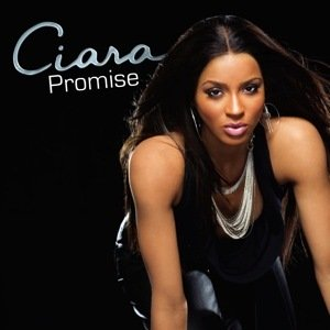 Promise by ciara lyrics