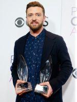 People's Choice Awards 2017 – номинанты, победители, лучшие наряды