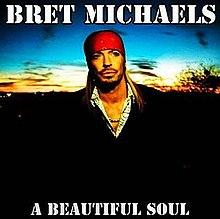 Bret michaels a beautiful soul