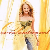 So small song lyrics by carrie underwood