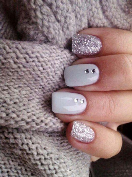 Nails sxedia