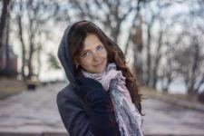 Ekaterina Klimova photo