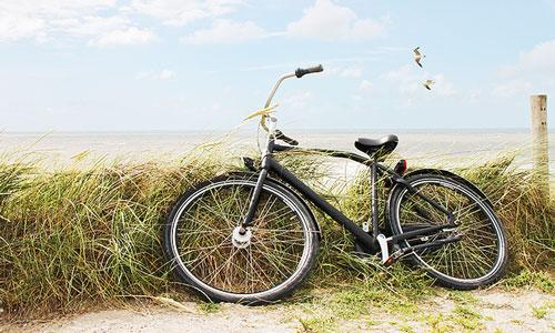 сонник о велосипеде