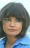 В главной роли Актриса, Продюсер Джини Драйнэн, фильмографию смотреть онлайн.