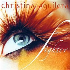 Christina aguilera - fighter mp3