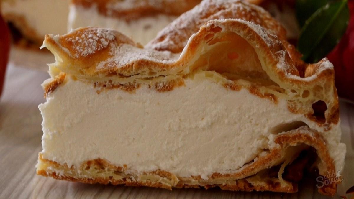 Изображение - Рецепт коржей для торта простой в духовке recept-korzhey-dlya-torta-prostoy-v-duhovke-451
