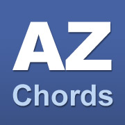Comfortable john mayer chords