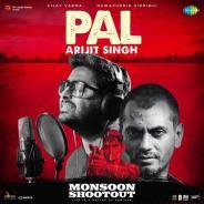 Download Pal – Arijit Singh Mp3 Song