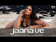 Download Jaana Ve – Arijit Singh Mp3 Song