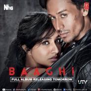 Download Sab Tera – Armaan Malik – Shraddha Kapoor Mp3 Song