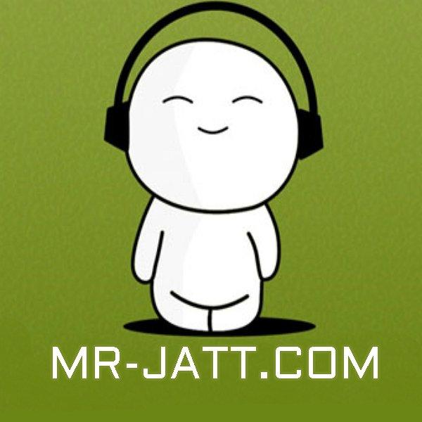 Download Love Shagun – Arijit Singh – Sakina Khan Mp3 Song
