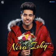 Download Nira Ishq – Guri Mp3 Song