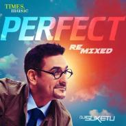 Download Perfect Remixed – Gurinder Rai Mp3 Song