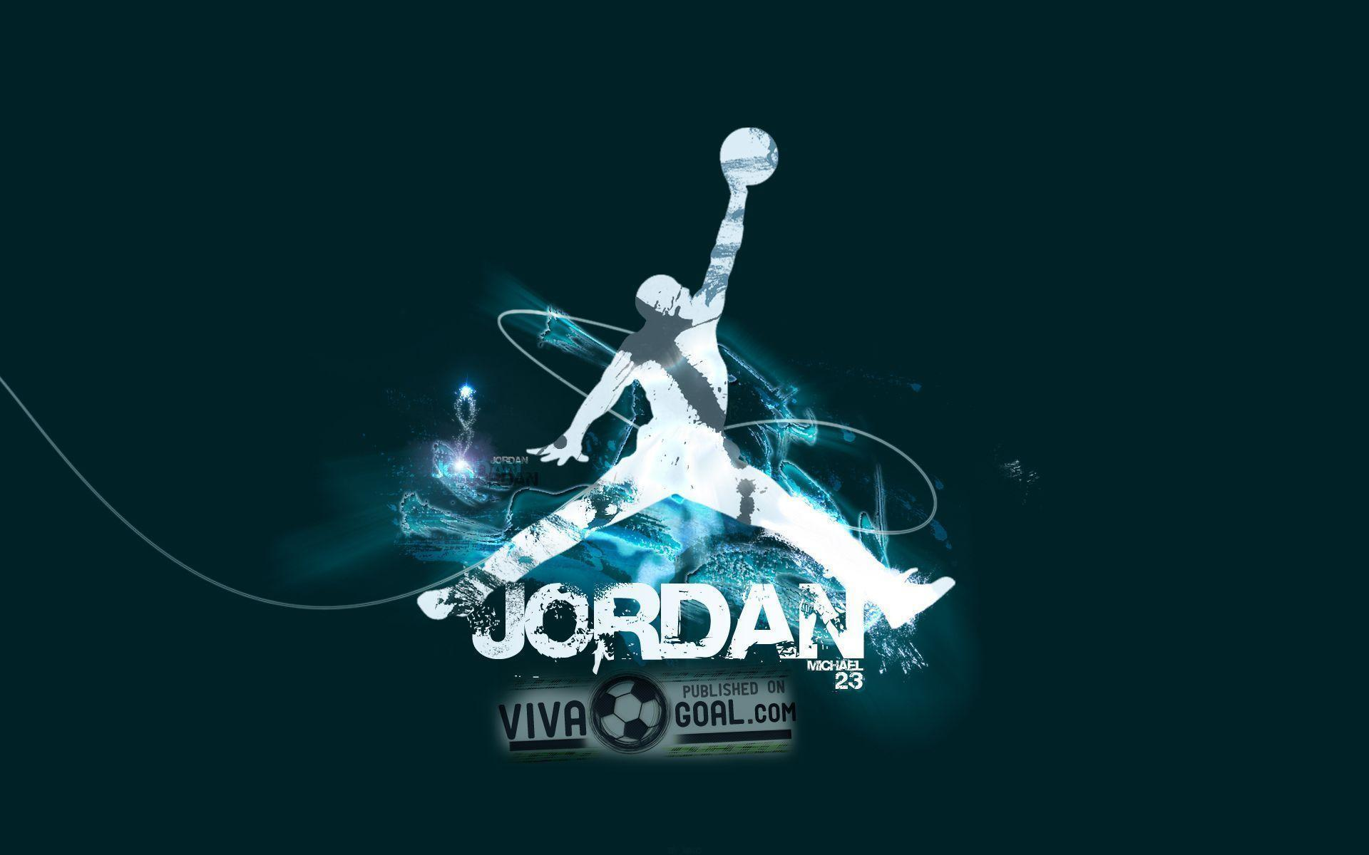 Michael Jordan Wallpapers - Full HD wallpaper search