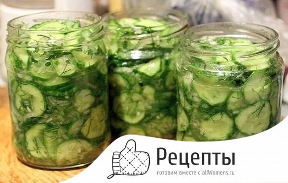 1411691680_salat-iz-ogurtsov