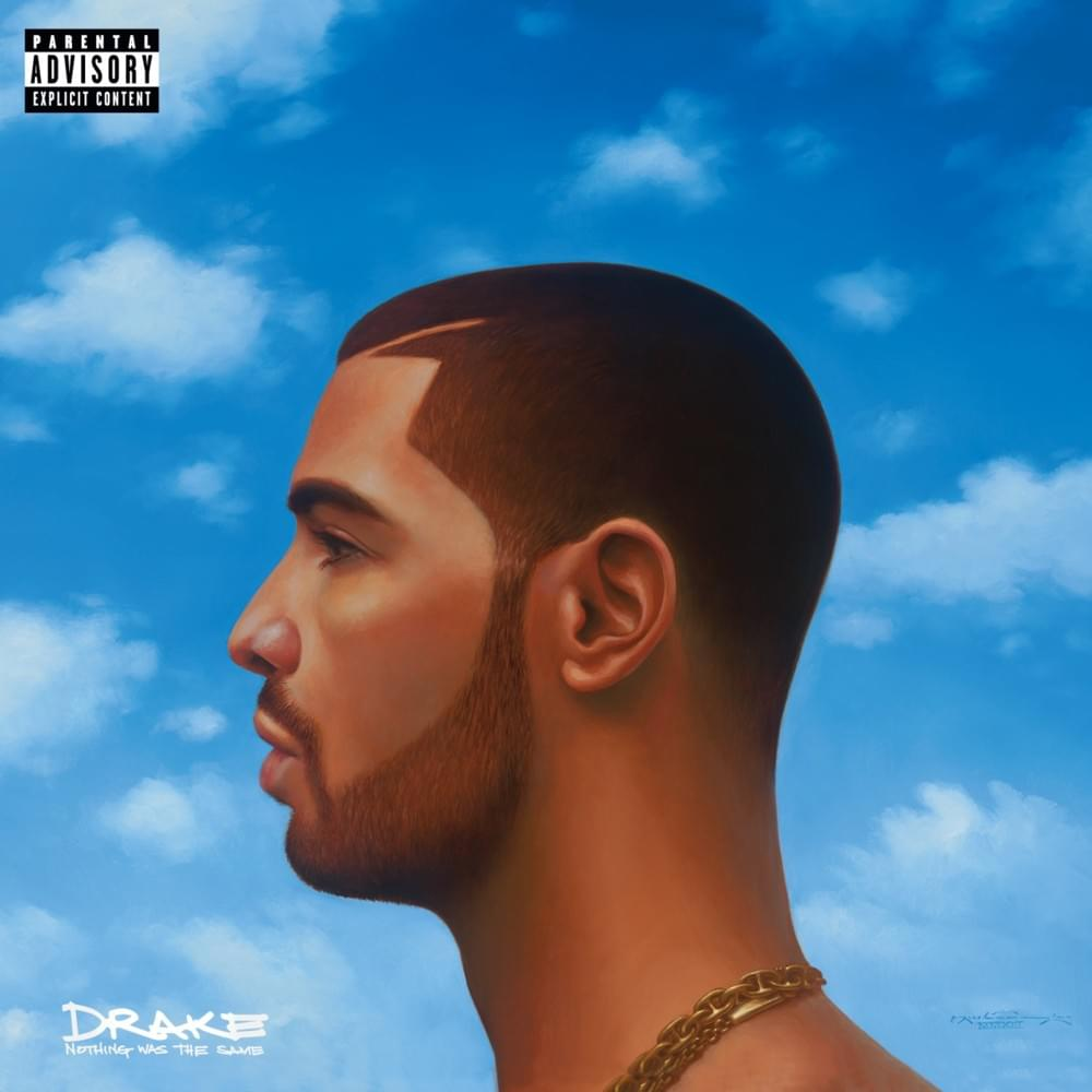 Drake ft wiz khalifa started from the bottom lyrics