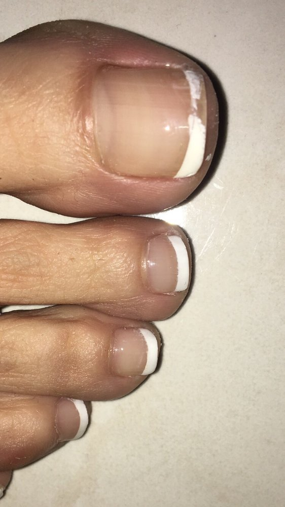 Nails of eden coupons