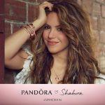 Shakira Mebarak фото №1213786