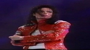 Beat It HD Video Song – Michael Jackson