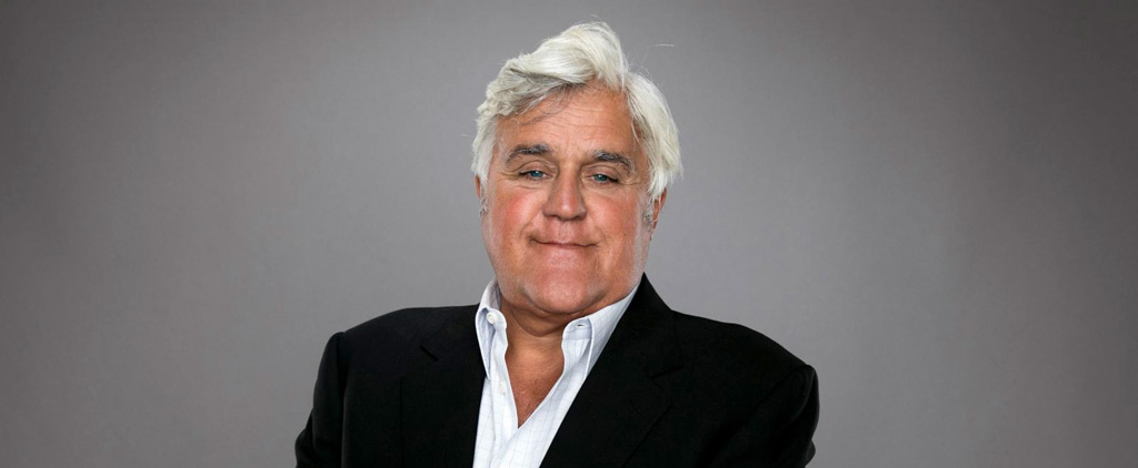 Jay leno tickets mirage