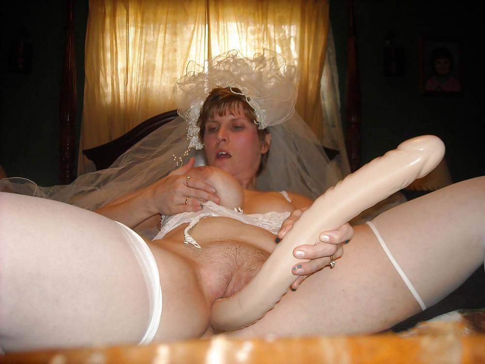 Невесты проститутки