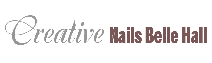 Creative nails mount pleasant sc