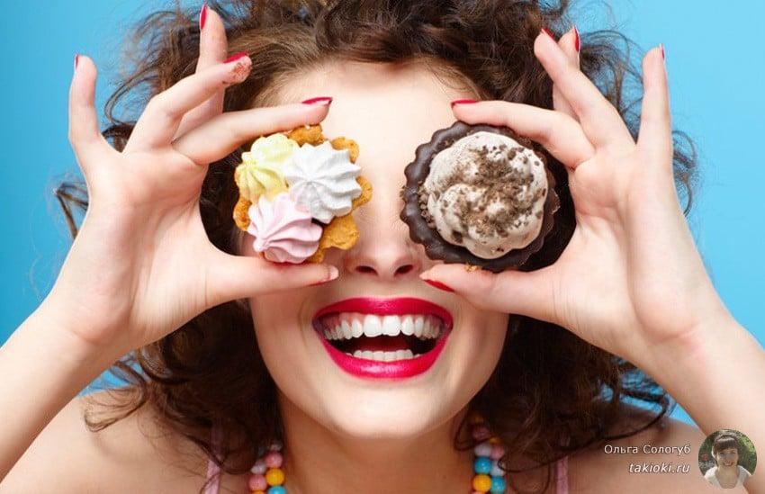 можно ли горький шоколад при похудении