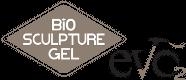 Bio sculpture nails wokingham